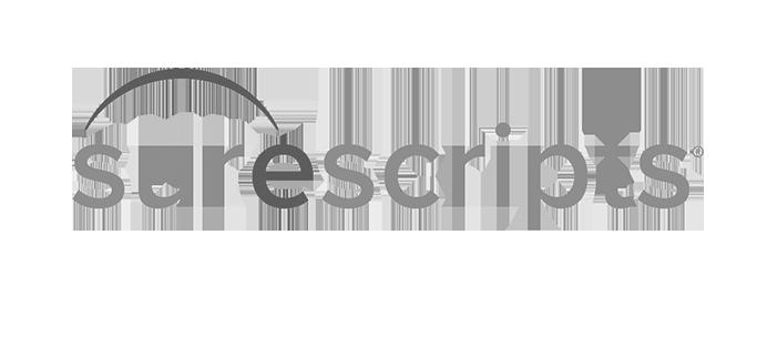 logo-sureScripts-gr.png