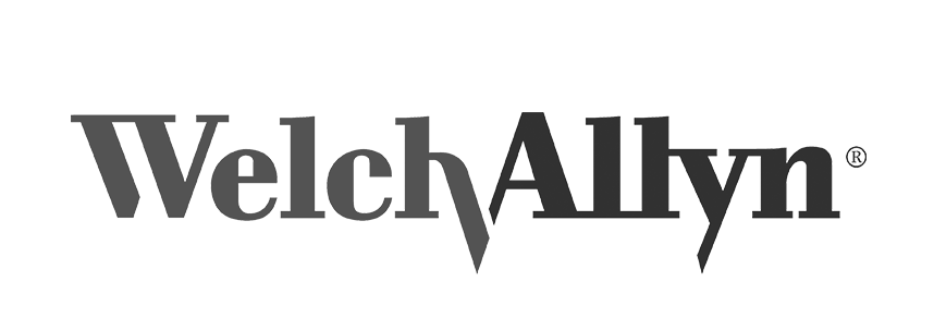 logo-welchAllyn-gr.png