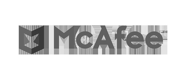 logo-mcAfee-gr.png