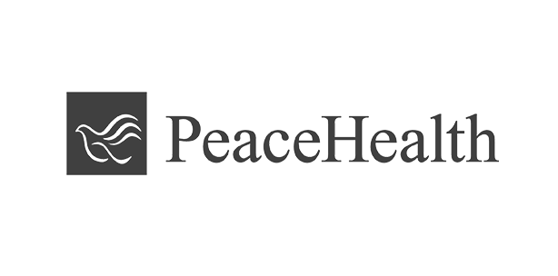 logo-peaceHealth-gr.png