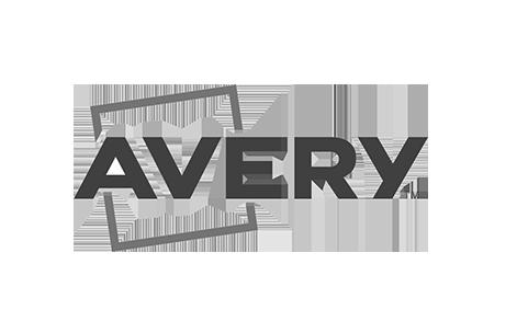 logo-Avery-gr.png