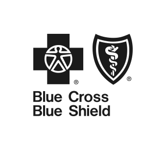 logo-bluecrosssheild-gr.png