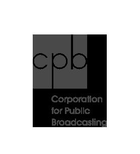 logo-cpb-gr.png