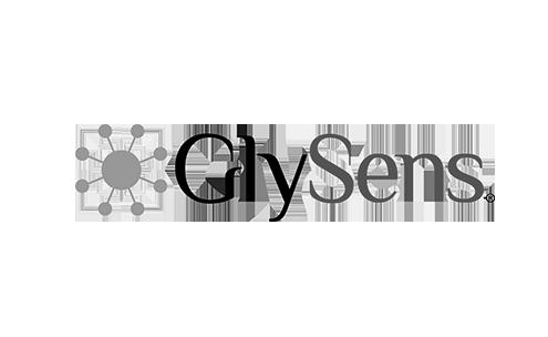 logo-glysens-gr.png