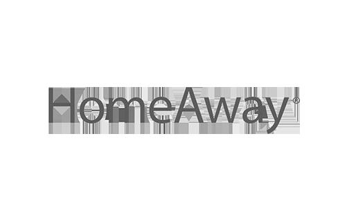 logo-homeAway-gr.png