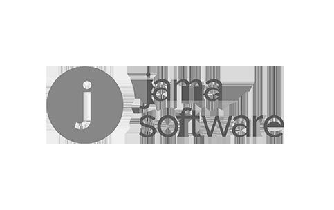 logo-jama-gr.png
