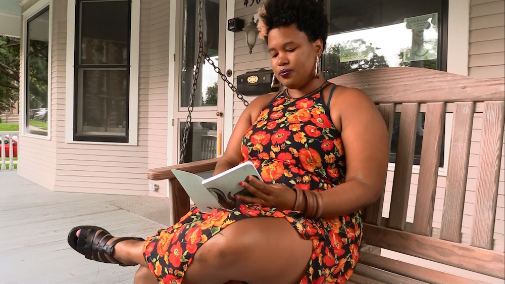 How Writers Write Fiction 2016: Storied Women MOOC-Pack