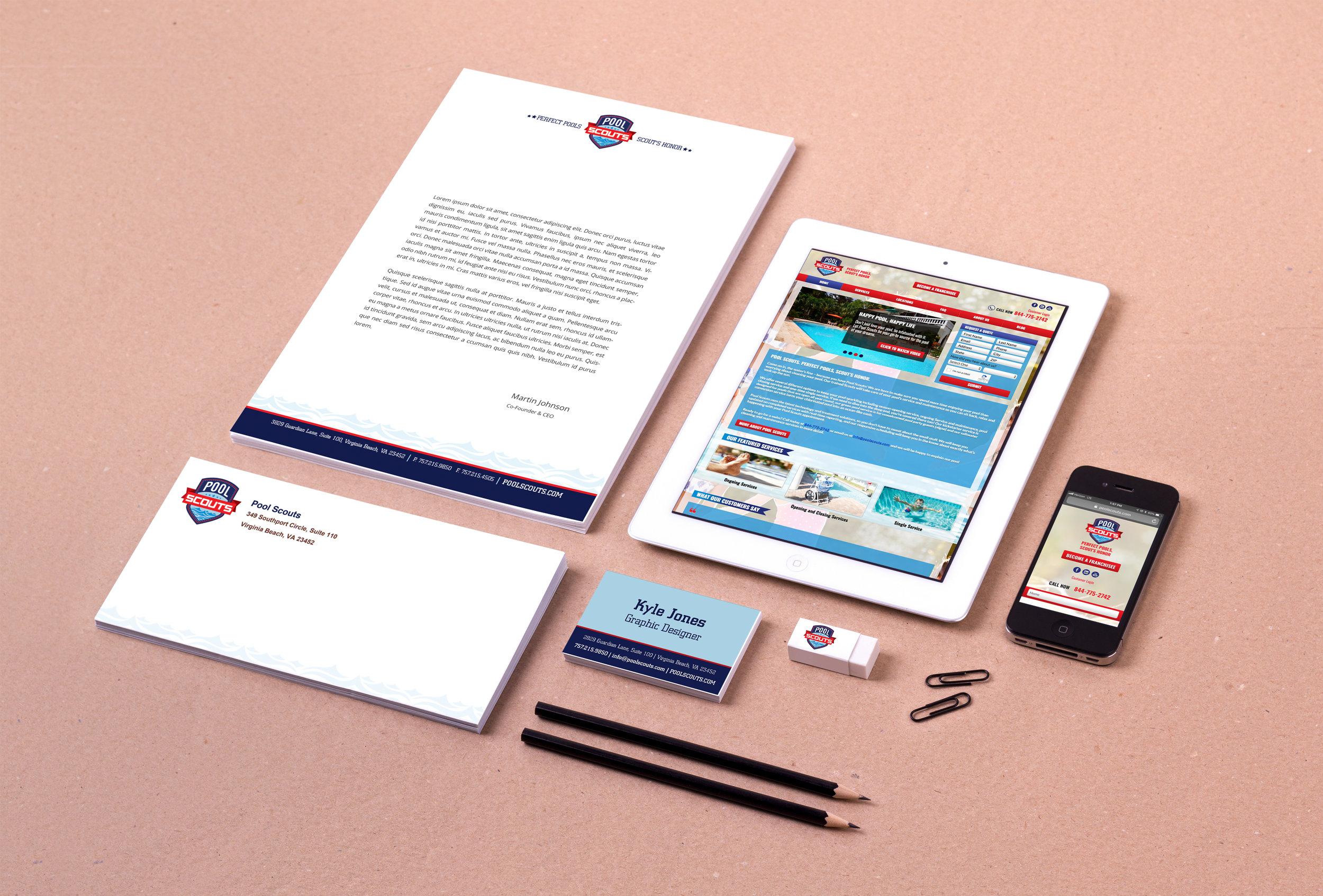 PoolScouts_Branding.jpg