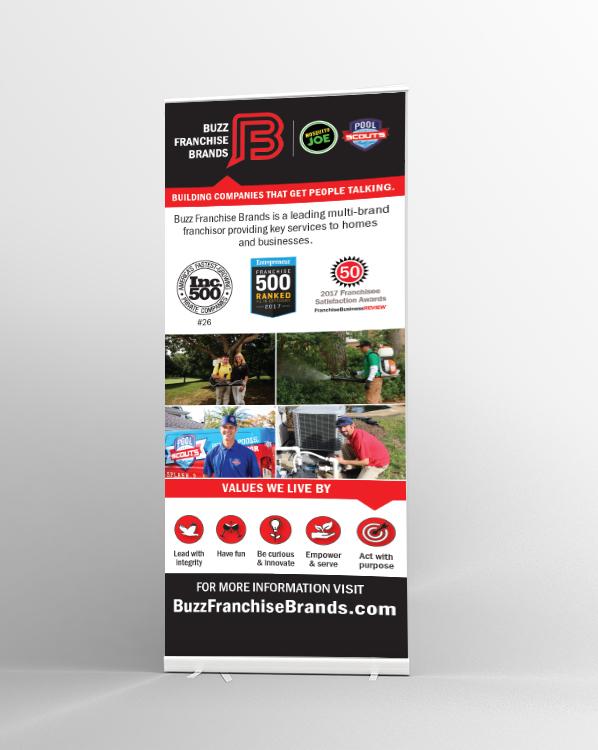 BFB Banner