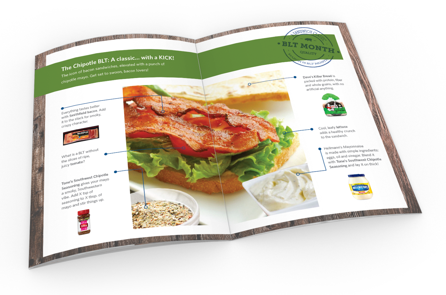 NB16004_BaconMonth_TKA_Spread_c1.png