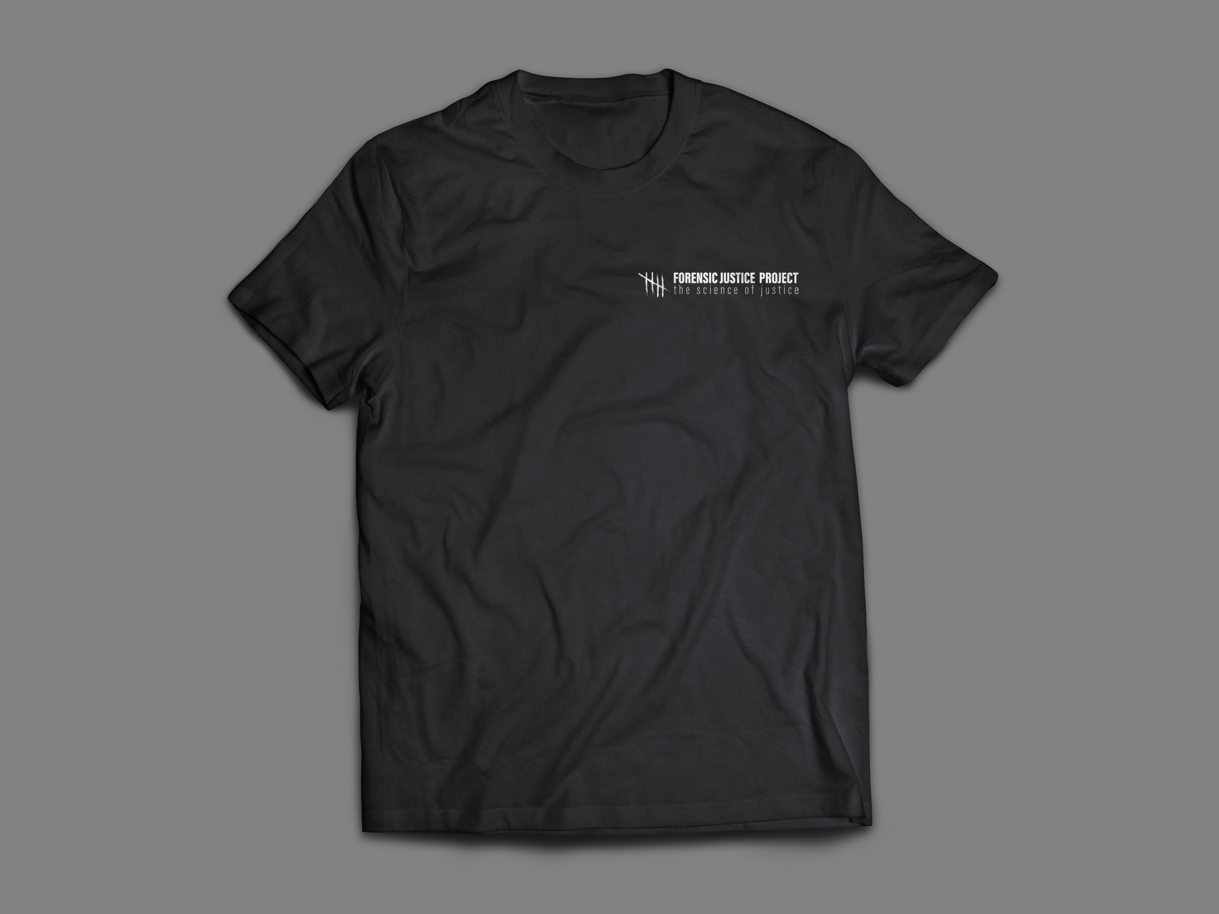 T-Shirt-MockUp_Front1.jpg