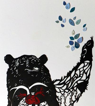 web-bear2.jpg