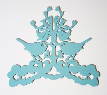 web-lovebird-blue.jpg