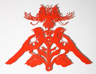 web-lovebirds-red.jpg