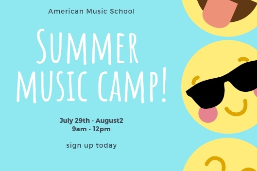 American+Music+School.jpg
