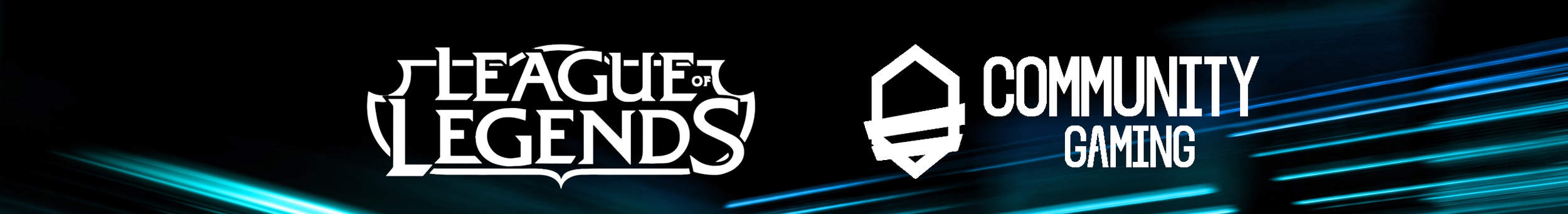 Banner_LeagueofLegends.png