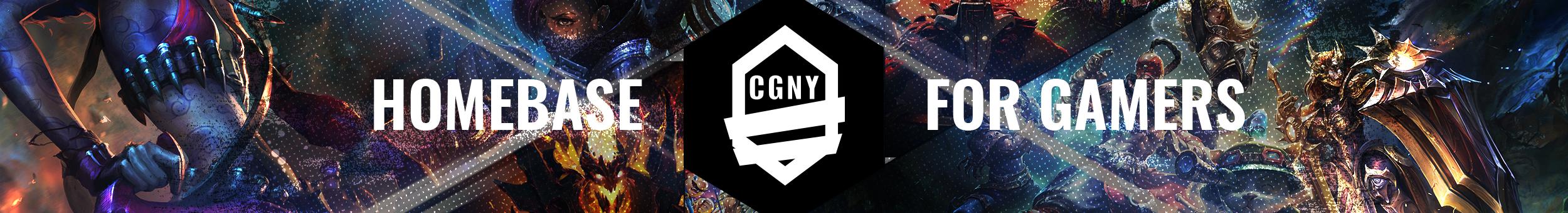 EH_CGNY_Website_Main_Banner_V1.jpg