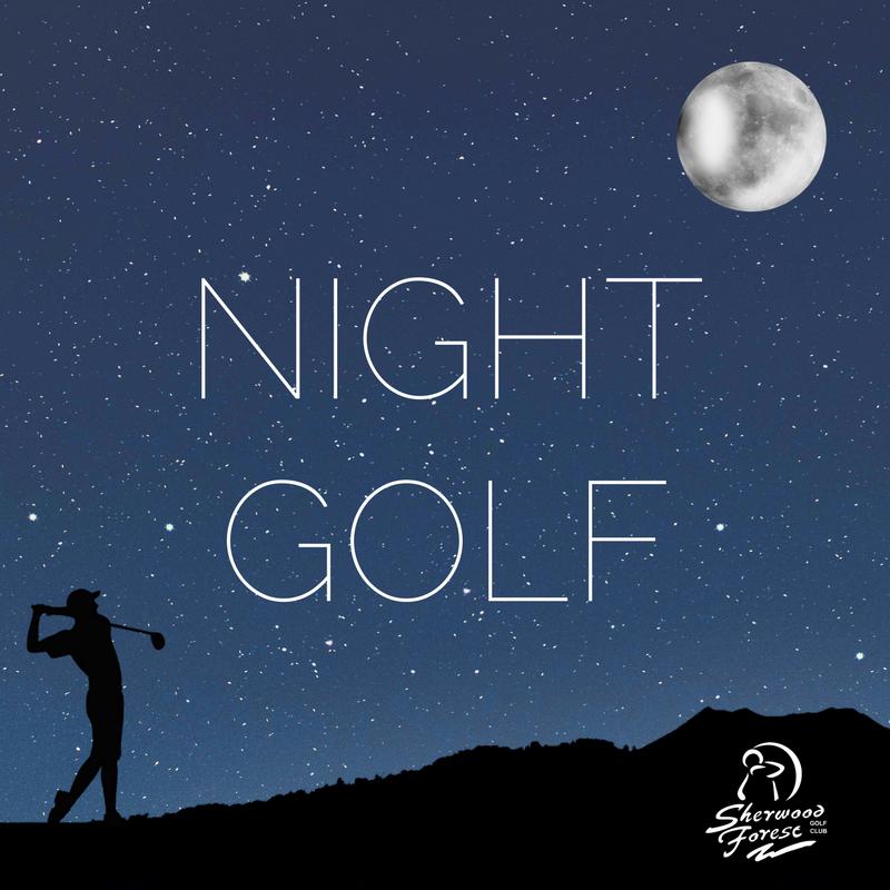 NIGHT GOLF (1).png