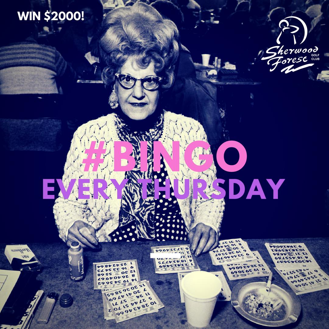 #bingo (1).png