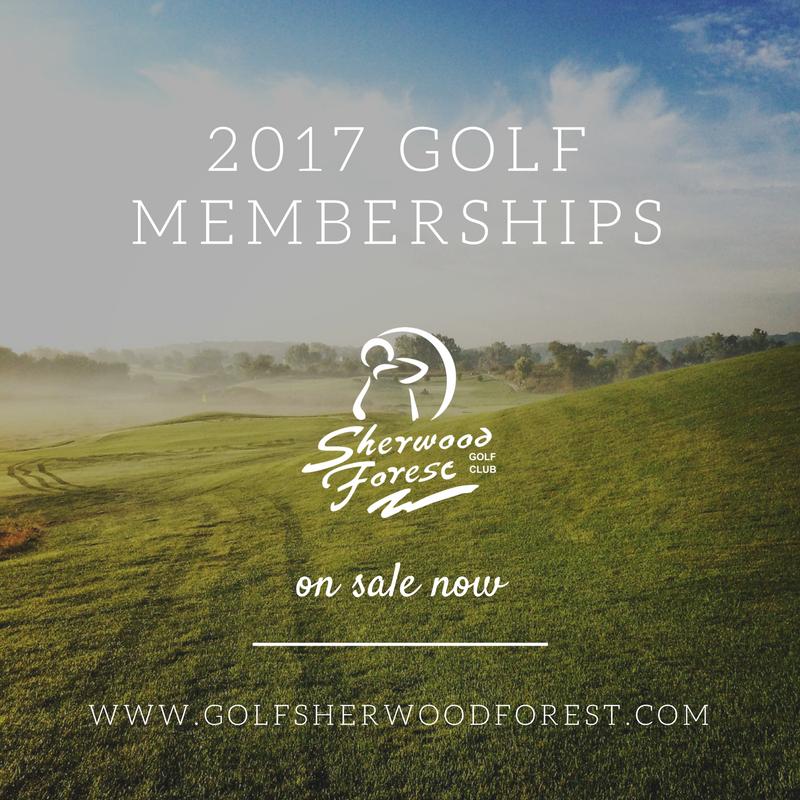 2017 Memberships (1).png