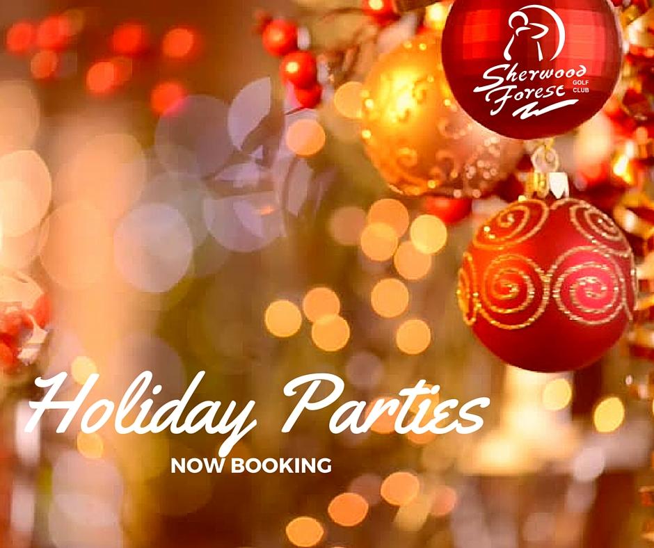 Holiday Parties.jpg