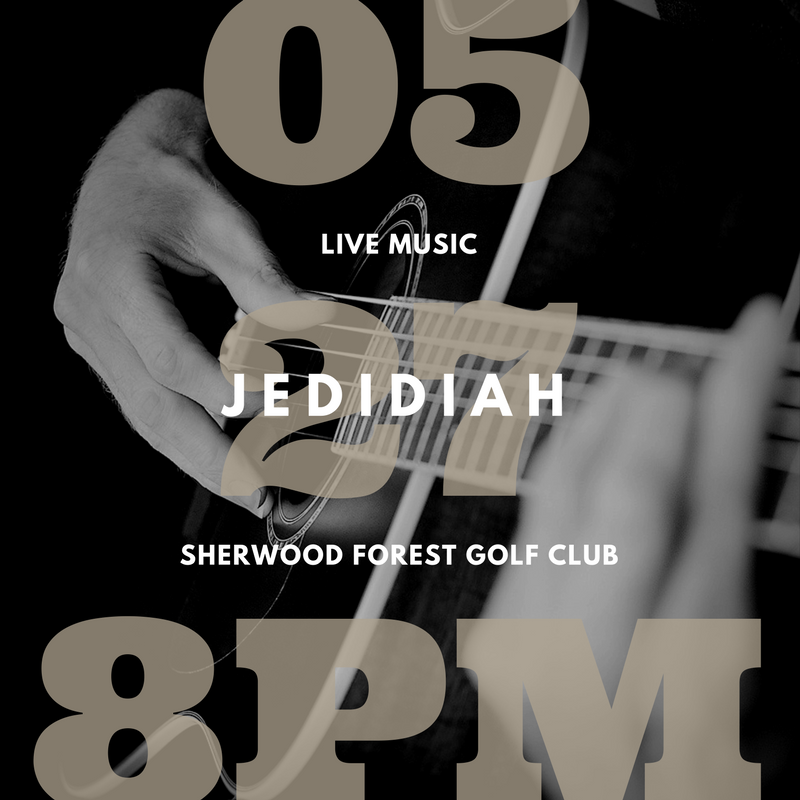 JEDIDIAH (1).png