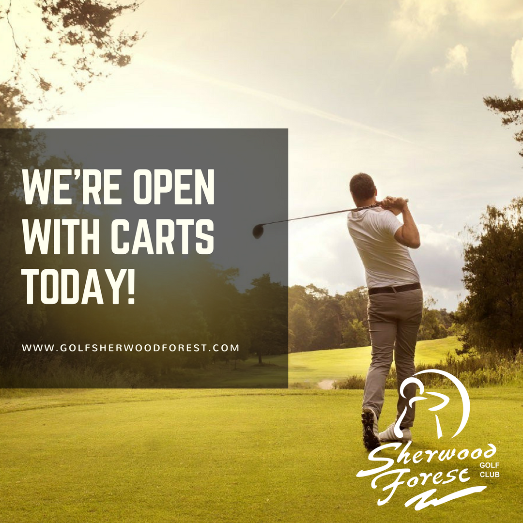 open with carts.png