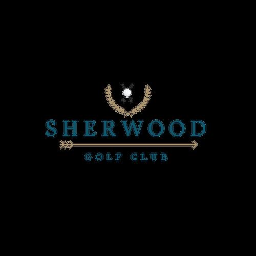 Copy of SHERWOOD.png