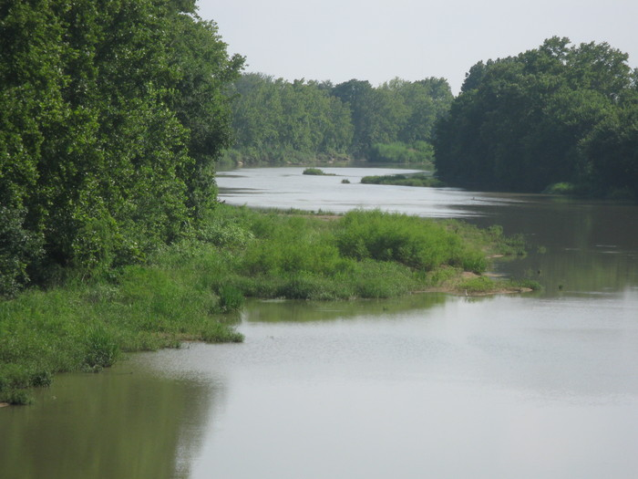 River Picture 2.jpg