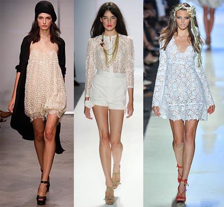 lace_fashionweektrend.jpg