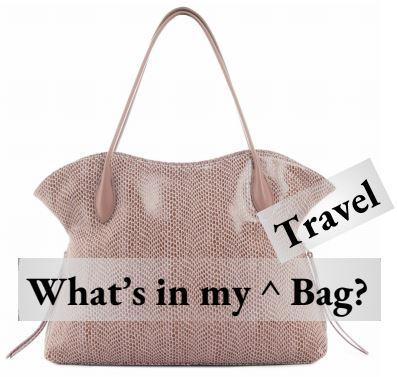 whats in my travel bag image.JPG