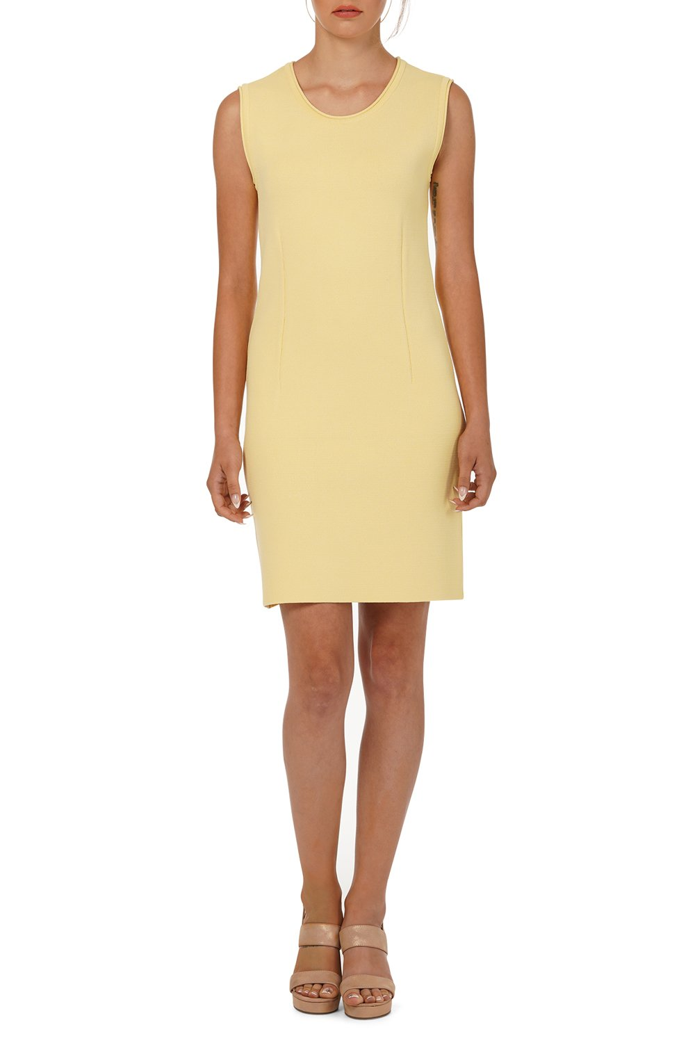 biana yellow dress.jpg