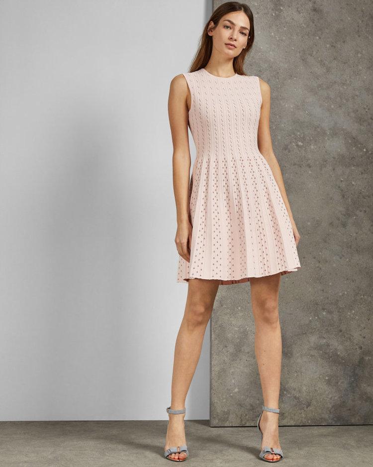 Ted+B.+pink+skater+dress (1).jpg