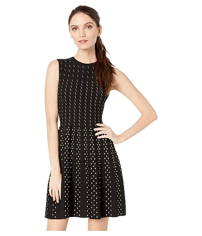 Ted+Baker+Caren+Dress+(Black) (1).jpg