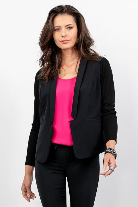 blouse2.jpg