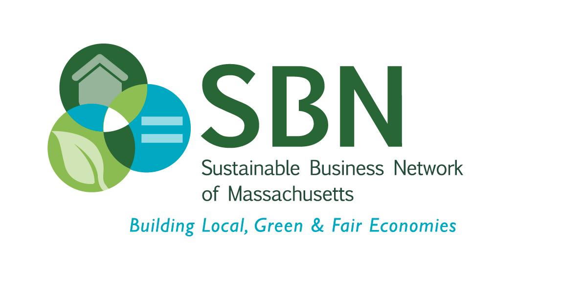 SBN Logo 3.png