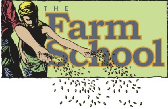 farmschool logo copy.jpg