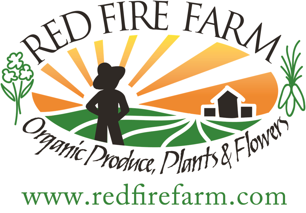 Red Fire Farm Transparent.png