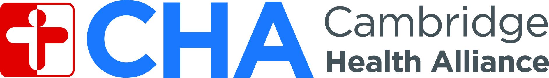 CHA Logo.jpg
