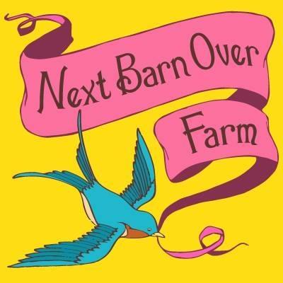 Next Barn Over Farm.jpg