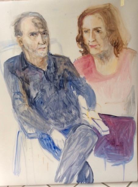 Borwin and Brigitte