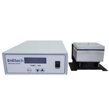 Reference Cell Temperature Controller