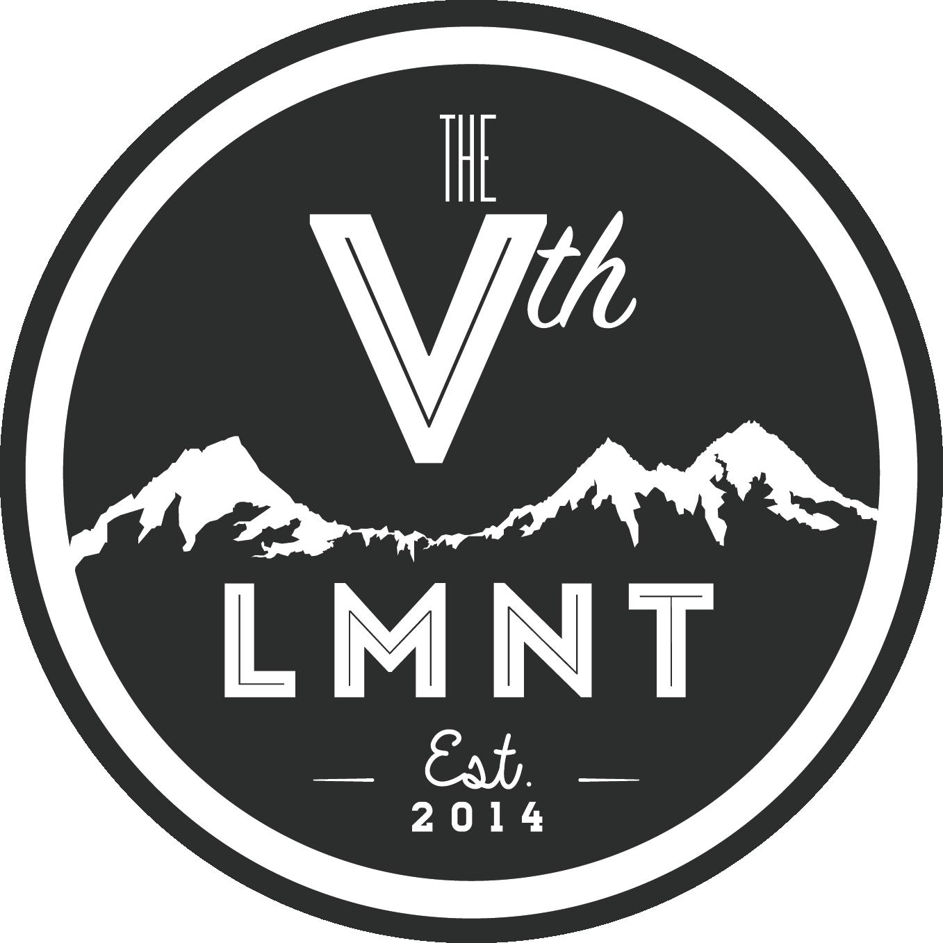 VTH_Solid_Circle_logo.png