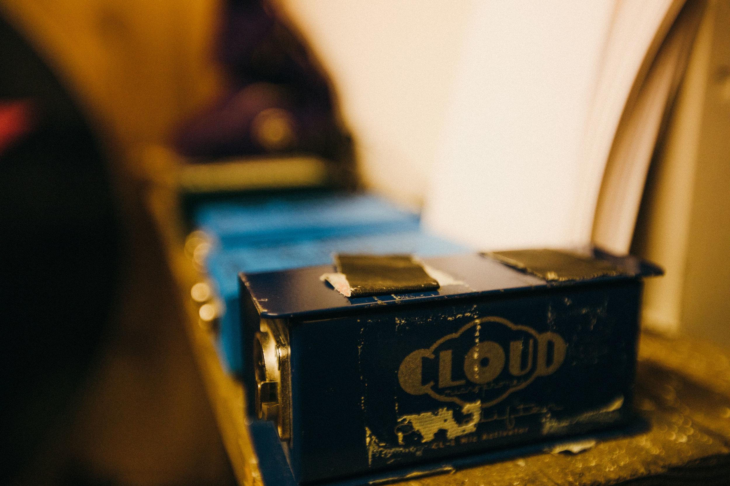 0C7A6512.jpg