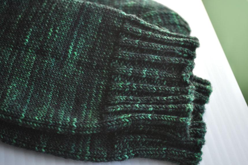 Cedar-sock.jpg