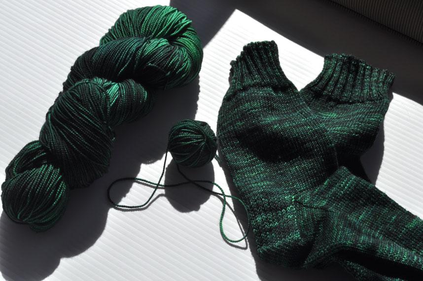 Cedar-skein---socks.jpg