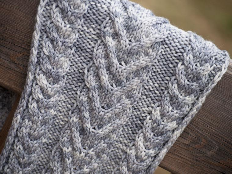 Grey-scarf-closeup.jpg