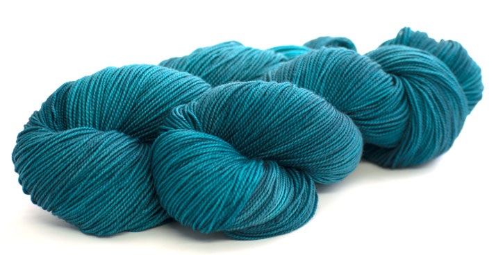 Blue-Spruce---fingering.jpg