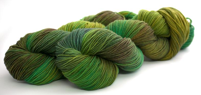 F-ooak-mixed-greens.jpg