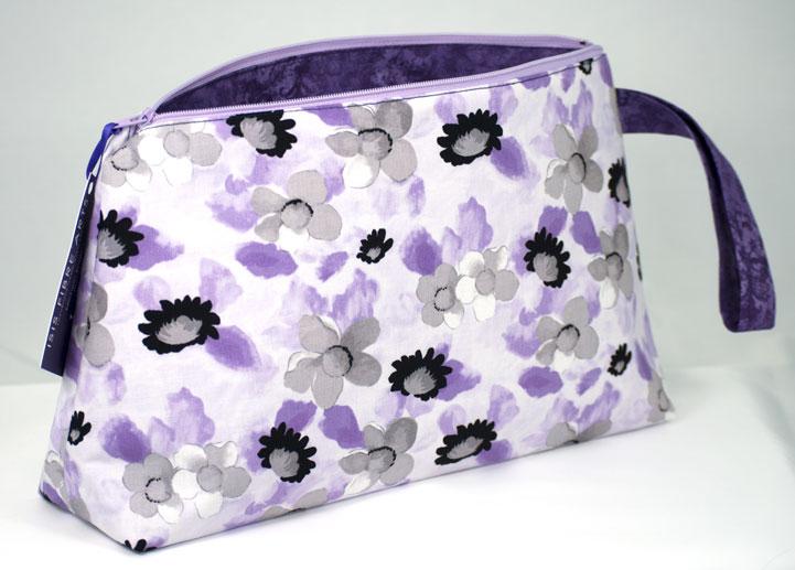 lavender-purple.jpg